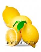 Лимон Enterdonat калибр 45шт/ упаковка ±10 кг