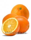 Апельсин Фукумото калибр 42 шт/ упаковка ±15 кг