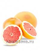 Грейпфрут Стар Руби калибр 36 шт/ упаковка ±15 кг