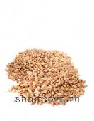 Пшеница Гром, 1 репродукция, озимая, мягкая, биг-бег, e ±1000 кг