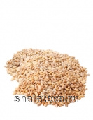 Пшеница Афина, Элита, двуручка, мягкая, биг-бег, e ±1000 кг